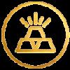 icono-4